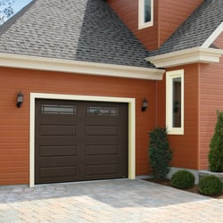 Photo of Colonial Overhead Doors - Johnstown NY United States & Colonial Overhead Doors - 12 Photos - Door Sales/Installation ... Pezcame.Com