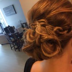 Blo blow dry bar 49 reviews hair salons 1150 for Blo hair salon