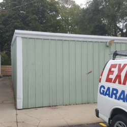 Superb Photo Of Express Garage Door Service   Green Bay, WI, United States.