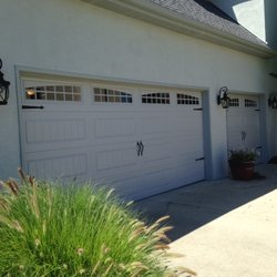 Genial Photo Of All Ohio Garage Doors   Columbus, OH, United States