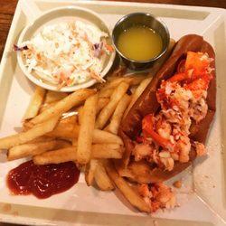 Photo Of 99 Restaurants Woburn Ma United States