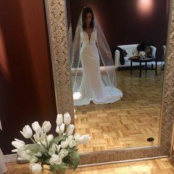 Viero Bridal Philadelphia 10 Photos Bridal 629 N 2nd St - Wedding Dress Shops Philadelphia