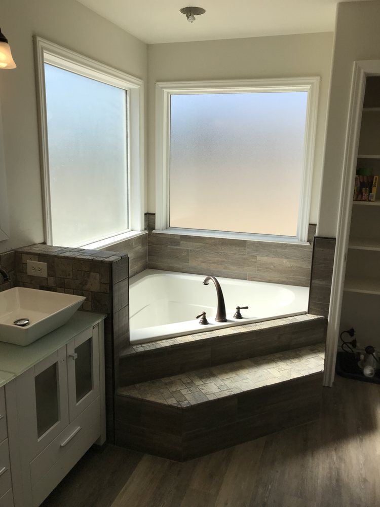 Pristine Restoration and Remodeling: 1809 South Lincoln Ave, Jerome, ID