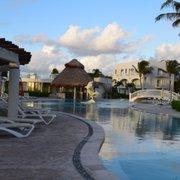 Dreams Tulum Resort & Spa - 275 Photos & 71 Reviews - Hotels ... on