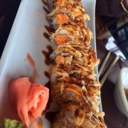 restaurant review reviews sushi express antonio texas