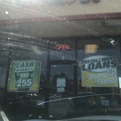 Cash advance forestdale al picture 10