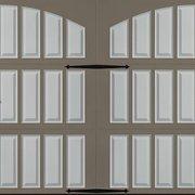 Guarantee Garage Doors