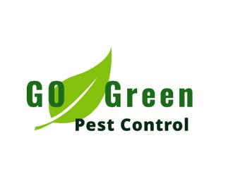 GO Green Pest Control: Chardon, OH
