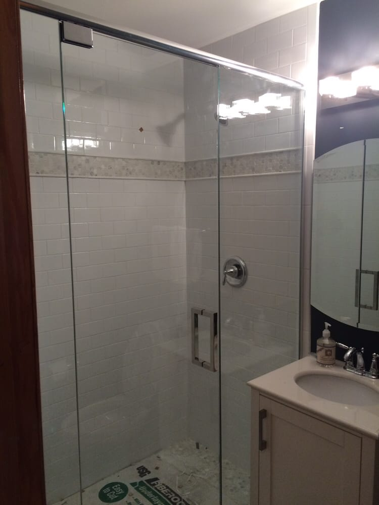 Inline Shower Door With Header And Top And Bottom Pivot. Unusual Door Knobs. Garage Door Repair Redondo Beach. Garage Door Side Seal Replacement. Virginia Beach Garage Door Repair. Library Bookcase With Doors. Interior Door Frame. Frigidaire Door Bin. 36 Entry Door