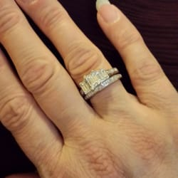Oxford Jewelers 10 Reviews Jewelry 3333 W Touhy Ave