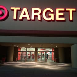 target stores closed drugstores 9070 dixie hwy ste 2