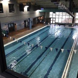 Lap Pool Yelp