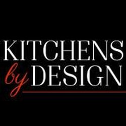 Kitchens by Design - Get Quote - Cabinetry - 1802 W Allen St ...