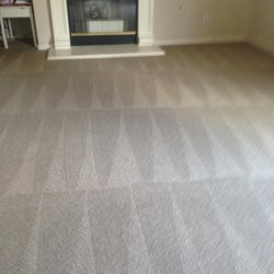 Hummingbird Carpet Cleaning Carpet Cleaning 72 Main St Yuba
