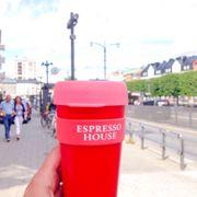 espresso house sundbyberg