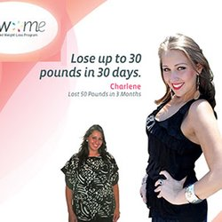 Salud Clinica Medica 36 Photos 32 Reviews Weight Loss Centers