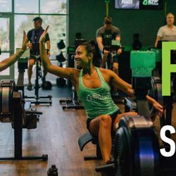 23ec23e46 Eat the Frog Fitness - 21 Photos - Gyms - 18529 N Scottsdale Rd ...