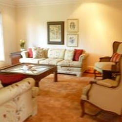 Inspired Staging and Decorating Solutions - Home Staging ...