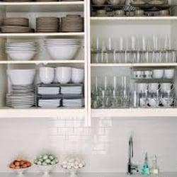 Photo Of Sharozz Organizing Solutions Estill Sc United States Kitchen