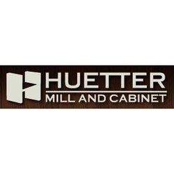Huetter Mill & Cabinet - 4730 S Riverside Dr, Murray, Murray,, UT ...
