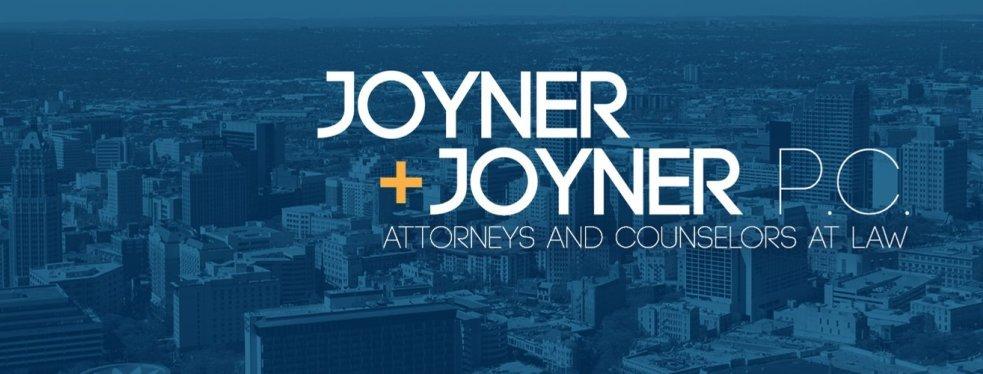 Joyner + Joyner, PC