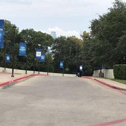 Methodist Dallas Medical Center - 29 Photos & 39 Reviews