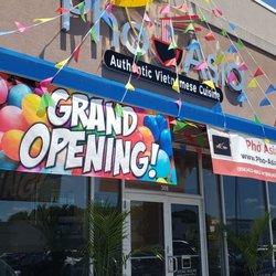 Top 10 Best Vietnamese Bakery In Philadelphia Pa Last