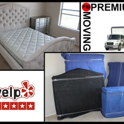 Photo Of Premium Moving Service   San Diego, CA, United States