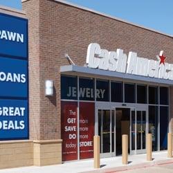Cash America Pawn in Lafayette , LA