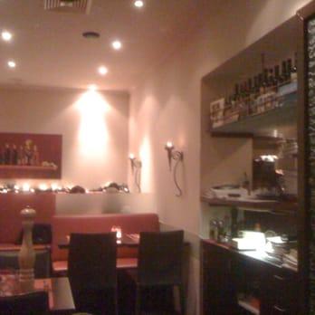 pizzeria piccolo geschlossen pizza flughafenstr 17 dortmund nordrhein westfalen. Black Bedroom Furniture Sets. Home Design Ideas