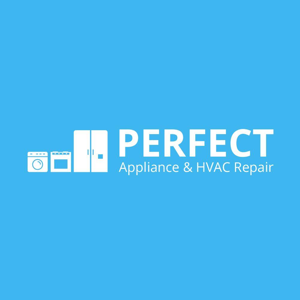 Perfect Appliance Repair