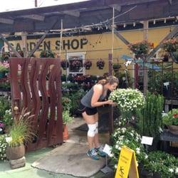 Merveilleux Photo Of The Garden Shop Of Homewood   Birmingham, AL, United States. Cindy