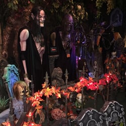 Halloween Town - 136 Photos & 255 Reviews - Costumes - 2921 W ...