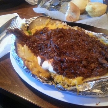 Kelley S Country Cookin 184 Photos 200 Reviews Diners 11555 W Airport Blvd Stafford Tx Restaurant Phone Number Yelp