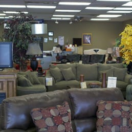 Photo Of Colortyme Sales And Lease   Pearl, MS, United States