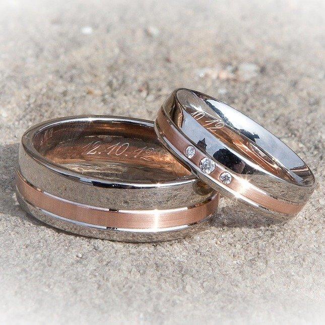 Adorn Jewelry Jewelry 6301 Nw Lp 410 San Antonio Tx