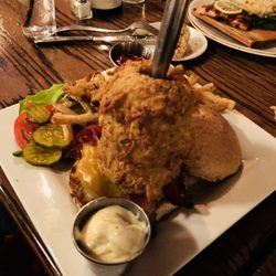 The Union Kitchen - 388 Photos & 359 Reviews - American (New ...