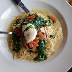 Joey S Italian Grill