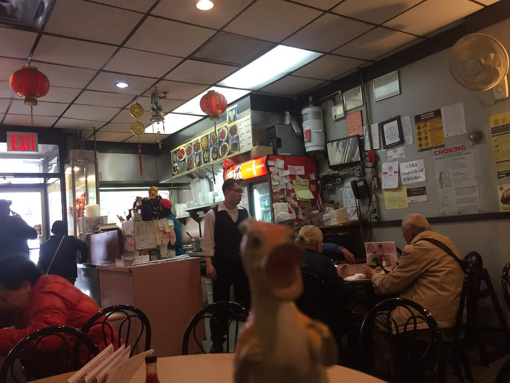 Pang huang restaurant corp 29 photos 13 reviews for Akane japanese fusion cuisine new york ny