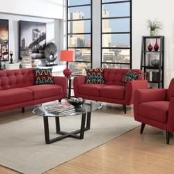 Amazing Photo Of Furniture Mart   Covington, LA, United States ...