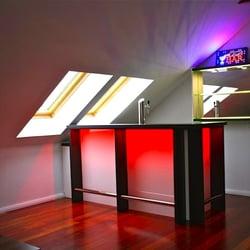 ullmann hausbars interior design k lner str 9. Black Bedroom Furniture Sets. Home Design Ideas