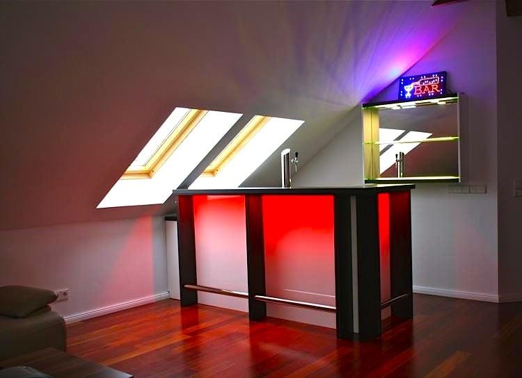 Hausbar Design ullmann hausbars 10 reviews interior design kölner str 9