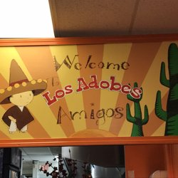 photo of los adobes west hartford ct united states love this place