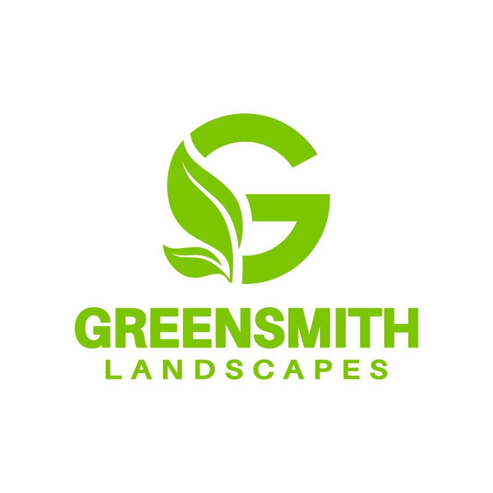 Greensmith Landscapes: 34822 Hwy 101 Business, Astoria, OR