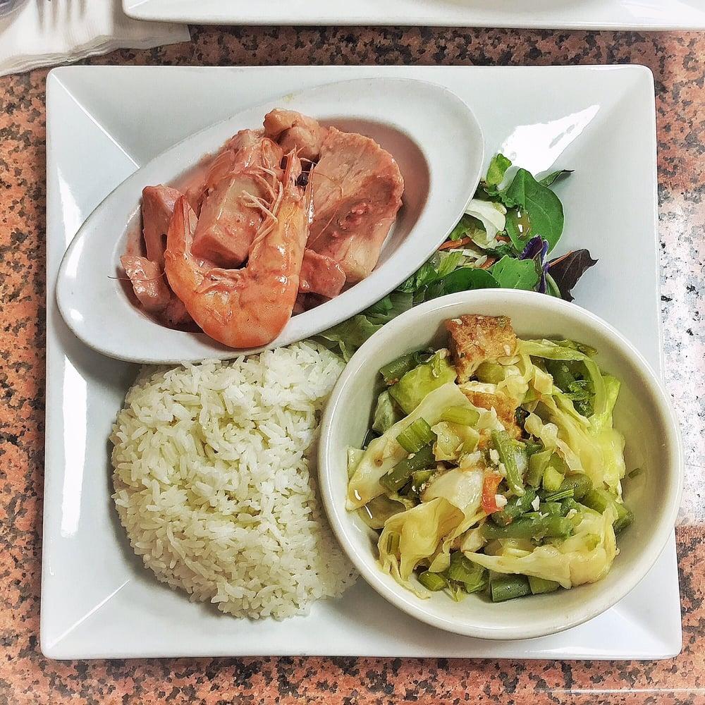 Restaurants Moreno Valley Ca Alessandro Blvd