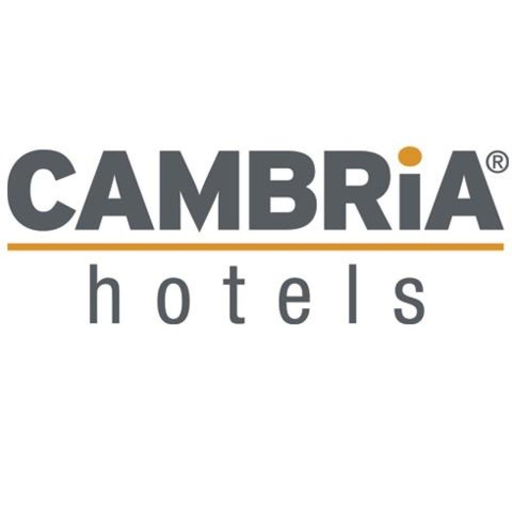 Cambria Hotel Bettendorf - Quad Cities: 5061 Competition Drive, Bettendorf, IA