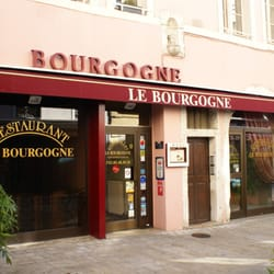 restaurant le bourgogne 15 reviews restaurants 28 rue strasbourg chalon sur saone sa ne. Black Bedroom Furniture Sets. Home Design Ideas