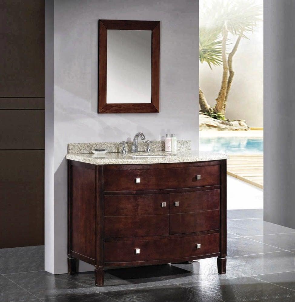 Cabinets To Go Bathroom Buy Bathroom Cabinets