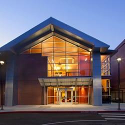 Gra Architecture Architects 2016 P St Midtown Sacramento Ca Phone Number Yelp