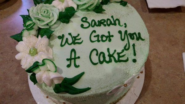 The Cake Specialist 2210 Avery Rd E Bellevue NE Bakeries MapQuest